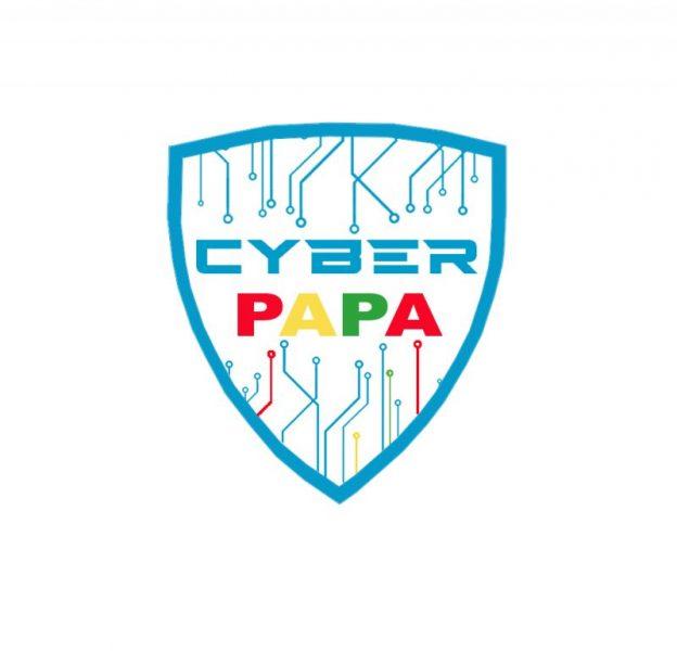 Cyber papa